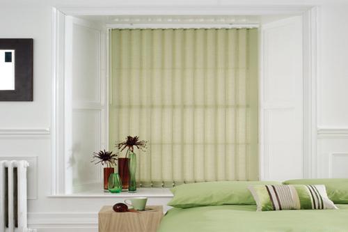Orit S Draperies Gallery Custom Window Coverings